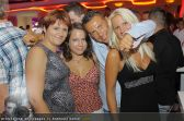 Sommerfest - Club Couture - Sa 24.07.2010 - 10