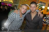 Sommerfest - Club Couture - Sa 24.07.2010 - 11
