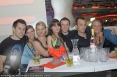 Sommerfest - Club Couture - Sa 24.07.2010 - 12