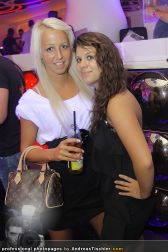 Sommerfest - Club Couture - Sa 24.07.2010 - 13