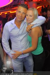 Sommerfest - Club Couture - Sa 24.07.2010 - 14