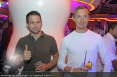Sommerfest - Club Couture - Sa 24.07.2010 - 15
