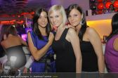 Sommerfest - Club Couture - Sa 24.07.2010 - 16