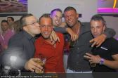 Sommerfest - Club Couture - Sa 24.07.2010 - 17