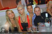 Sommerfest - Club Couture - Sa 24.07.2010 - 21