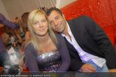 Sommerfest - Club Couture - Sa 24.07.2010 - 24