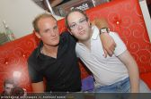 Sommerfest - Club Couture - Sa 24.07.2010 - 28