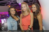 Sommerfest - Club Couture - Sa 24.07.2010 - 29