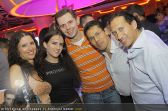 Sommerfest - Club Couture - Sa 24.07.2010 - 30