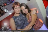 Sommerfest - Club Couture - Sa 24.07.2010 - 31