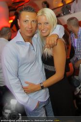 Sommerfest - Club Couture - Sa 24.07.2010 - 32