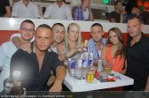 Sommerfest - Club Couture - Sa 24.07.2010 - 33