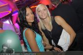 Sommerfest - Club Couture - Sa 24.07.2010 - 34