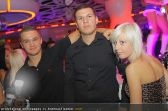Sommerfest - Club Couture - Sa 24.07.2010 - 35