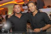 Sommerfest - Club Couture - Sa 24.07.2010 - 37