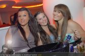 Sommerfest - Club Couture - Sa 24.07.2010 - 39