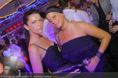 Sommerfest - Club Couture - Sa 24.07.2010 - 4