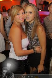 Sommerfest - Club Couture - Sa 24.07.2010 - 41
