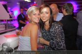 Sommerfest - Club Couture - Sa 24.07.2010 - 42