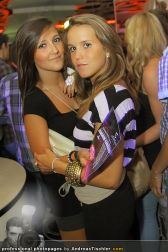 Sommerfest - Club Couture - Sa 24.07.2010 - 43