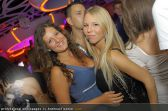 Sommerfest - Club Couture - Sa 24.07.2010 - 44