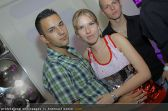 Sommerfest - Club Couture - Sa 24.07.2010 - 45