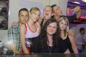 Sommerfest - Club Couture - Sa 24.07.2010 - 46