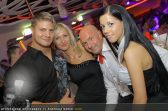 Sommerfest - Club Couture - Sa 24.07.2010 - 47