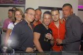 Sommerfest - Club Couture - Sa 24.07.2010 - 5