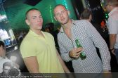 Sommerfest - Club Couture - Sa 24.07.2010 - 50
