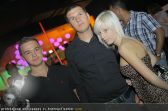 Sommerfest - Club Couture - Sa 24.07.2010 - 51