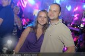 Sommerfest - Club Couture - Sa 24.07.2010 - 53