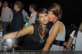 Sommerfest - Club Couture - Sa 24.07.2010 - 54