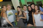 Sommerfest - Club Couture - Sa 24.07.2010 - 57