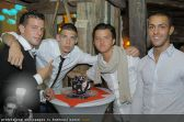Sommerfest - Club Couture - Sa 24.07.2010 - 58