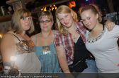 Sommerfest - Club Couture - Sa 24.07.2010 - 60