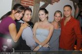 Sommerfest - Club Couture - Sa 24.07.2010 - 62