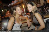 Sommerfest - Club Couture - Sa 24.07.2010 - 63