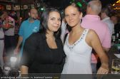 Sommerfest - Club Couture - Sa 24.07.2010 - 65