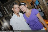 Sommerfest - Club Couture - Sa 24.07.2010 - 66
