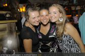 Sommerfest - Club Couture - Sa 24.07.2010 - 67