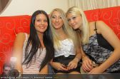 Sommerfest - Club Couture - Sa 24.07.2010 - 7