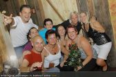 Sommerfest - Club Couture - Sa 24.07.2010 - 70
