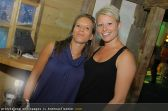 Sommerfest - Club Couture - Sa 24.07.2010 - 71