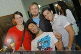 Sommerfest - Club Couture - Sa 24.07.2010 - 72