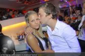 Sommerfest - Club Couture - Sa 24.07.2010 - 77