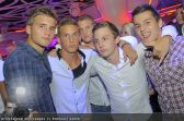 Sommerfest - Club Couture - Sa 24.07.2010 - 78