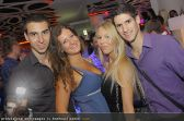 Sommerfest - Club Couture - Sa 24.07.2010 - 79