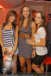 Sommerfest - Club Couture - Sa 24.07.2010 - 8