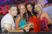Sommerfest - Club Couture - Sa 24.07.2010 - 80